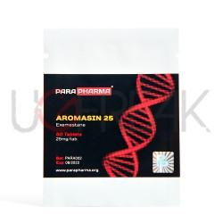 AROMASIN 25 (UK)