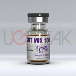 Cut Mix 150 Dragon Pharma US DOM