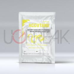 Accutane Dragon Pharma INTL BULK
