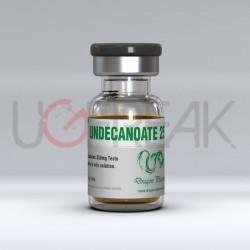 Undecanoate 250 Dragon Pharma INTL